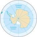 ZuidelijkeOceaan.png