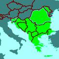 Zuidoost-Europa.png