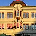 Zunfthaus zur Zimmerleuten 2012-09-16 18-54-00.jpg