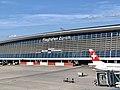 Zurich international Airport (Ank Kumar) 08.jpg