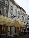 zutphen- beukerstraat 67