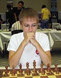 Zuzana Borosova 2008.jpg