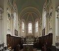 Zwalm Dikkele kerk Sint-Pieters-Bande PM 71904 B.jpg