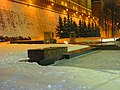 """МАСЛЕННИЦА"" - 1 марта 2009, Moscow, Russia. - panoramio - Oleg Yu.Novikov (9).jpg"