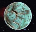 """""""Babbadod"""" 2 Exoplanet.png"""