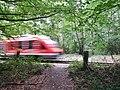 """""""Bahnübergang"""" in Oeverdiek - panoramio.jpg"""