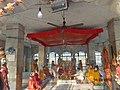 """Biwaha Mandap"" Ram-Janaki Marriage Hall DSC02160.jpg"