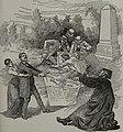 """Blasts"" from The Ram's Horn (1902) (14598184007).jpg"