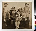 """Chinese Children."" (Taken during the 1904 World's Fair).jpg"