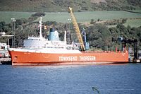 """Europic Ferry"" - Cairnryan, 1987.jpg"