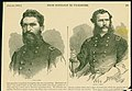 """From Donelson To Vicksburg."" (Union Generals James G. Blunt and Francis J. Herron).jpg"