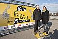 """""""Kein Fußbreit dem Faschismus"""" - 25.01.2012 (6760055941).jpg"""