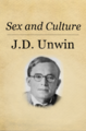 """Sex and Culture"" by J.D. Unwin.png"