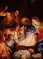 """The Adoration of the Shepherds"" bu Guidi Reni.jpg"