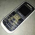 """""""arya"""" old samsung GT-E1205Y.jpg"""