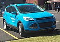 '13-'16 Ford Escape Shaw Direct.jpg