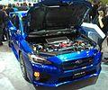 '15 Subaru Impreza WRX STI (MIAS '15).jpg