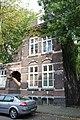 's-Gravesandestraat 53 (526943) 2.jpg