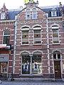 's-Hertogenbosch Rijksmonument 21867 Stationsweg 12.JPG