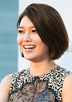 (151009) 2015 Korea Drama Awards - Sooyoung.jpg