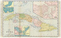 (1898) MAP OF CUBA.jpg