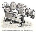 (1913) AUGSBURG Zahnradfabrik Abb.2.jpg