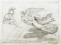 (7) Flaxman Ilias Kupferstich 1795, Zeichnung 1793, 182 x 250 mm.jpg