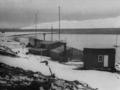 (Jubany) Vista de la base (5).png