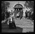 (Juillet 1948), obsèques de Marguerite Moréno (à Touzac (Lot)) (1948) - 53Fi4909.jpg