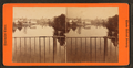 (View from) Exchange St. Bridge, from Robert N. Dennis collection of stereoscopic views.png