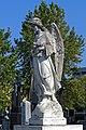 (Z-5843)Groblje sv. Ane, Ulica sv. Ane, Osijek.jpg