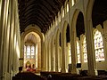 ,St Edmunds Cathederal - panoramio.jpg