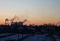 ^City wakesup - panoramio.jpg