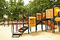 ® ALCORCON A.V.U. PARQUE BUERO VALLEJO-AREA INFANTIL - panoramio (2).jpg