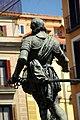 ® MADRID SOLI-LOQUIO ALVARO DE BAZAN Y GUZMAN (6 de 7) - panoramio.jpg
