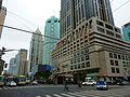 ·˙·ChinaUli2010·.· Shanghai - panoramio (216).jpg