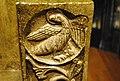 Àguila, Sant Joan.jpg