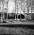 Älvdalens kyrka - KMB - 16000200010534.jpg