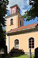 Ålems kyrka ext 4.jpg
