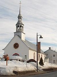 Église Notre-Dame-de-Lorette (Wendake).jpg
