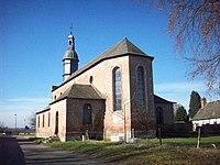 Église Notre-Dame (Vandrimare) 03.jpg