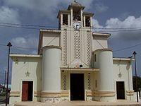 Église Saint-Jean-Baptiste de Baie-Mahault.JPG