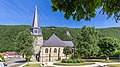 Église Saint-Léger de Monthermé-9678.jpg