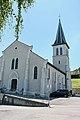 Église Saint-Pierre de Vaulx-1 (2017).jpg