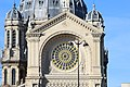 Église St Augustin Paris 4.jpg