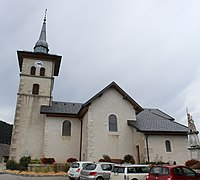 Église St Christophe Vovray Bornes 3.jpg