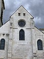 Église St Denys Arcueil 6.jpg