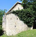 Église St Jean Forcalquier 6.jpg