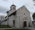 Église St Nicolas Villes 1.jpg