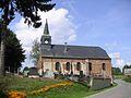 Église de Colonfay.JPG